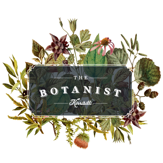 The Botanist Kirribilli
