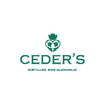 CEDERS Logo